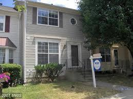 manassas va homes for rent houses townhouses condos rentals
