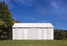93 traditional farmhouse architecture american farmhouse style