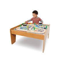 imaginarium train set with table 55 piece imaginarium train set with table just 39 99 at toys r us norcal