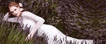 monsoon wedding dresses uk monsoon bridal ss 16 wedding dress collection featuring artisan