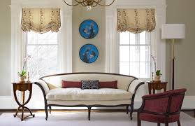 living room amazing formal living room furniture ideas living