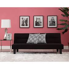 Kebo Futon Sofa Bed Multiple Colors by Kebo Futon Sofa Bed Red Trubyna Info