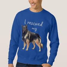 belgian sheepdog rescue uk belgian tervuren gifts on zazzle