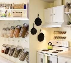 do it yourself kitchen design layout kitchen cabinet design do it yourself kitchen remodel ideas how
