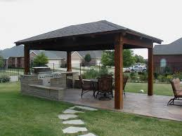Building Outdoor Kitchen With Metal Studs - how to build an outdoor kitchen with metal studs beautiful awesome