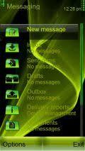 themes nokia 5130 zedge nokia c6 01 themes free downloads