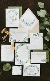 Affordable Wedding Invitations Affordable Wedding Invitations Sets Choice Image Wedding And
