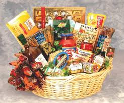 italian gift baskets gourmet gift basket drop shipping