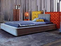 chambre roche bobois lit mah jong top canape imitation sofa canape simili cuir with lit