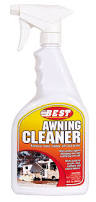 Astrup Awning Amazon Com B E S T 52032 Awning Cleaner 32 Oz Automotive