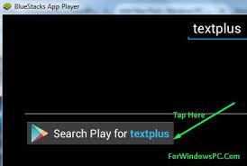 textplus gold apk textplus for pc on windows text plus apk app