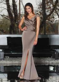 where to buy wedding wedding dresses where to buy a wedding guest dress to suit every