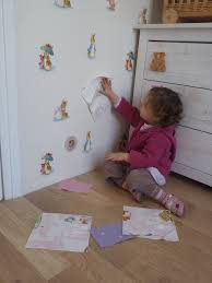 chambre gar n 3 ans deco chambre gar on 3 ans avec beautiful deco chambre fille 3 ans