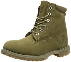 s 6 inch timberland boots uk timberland s waterville 6 inch basic waterproof boots