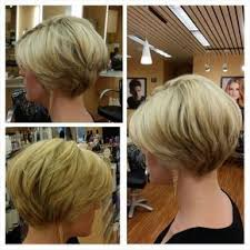 hairstle longer in front than in back 21 best hair images on pinterest shorter hair hair cut and