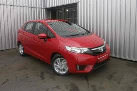 honda jazz 1 3 se 5dr for sale at listers honda stratford upon