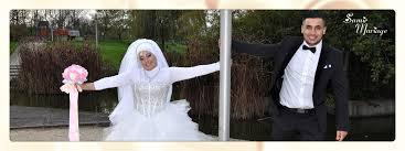 photographe cameraman mariage photographe cameraman mariage nîmes 30189 vidéos