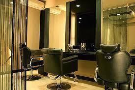hair salon edsa quezon city the best hair salons in metro manila this 2014 spot ph