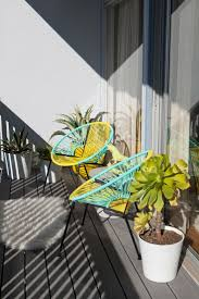 Vintage Homecrest Patio Furniture - 52 best vintage mid century patio furniture images on pinterest