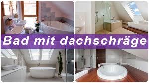 badezimmer mit schräge hausdekoration und innenarchitektur ideen ehrfürchtiges