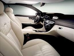 choose your favorite v12 mercedes coupe archive bmw m3 forum