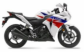 honda cbr 150r price in india rent a honda cbr 250 in mumbai thrillophilia