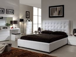 Sofa Stores Near Me by Bedroom Furniture Beautiful Bedroom Furniture Near Me Bedroom