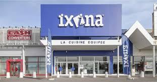cuisiniste melun cuisine ixina melun 77000 melun ixina