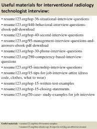Radiology Tech Resume 100 Physician Resume Sample Medical Physician Cv Template Uae