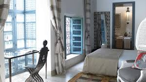 ryad dyor in marrakech best hotel rates vossy