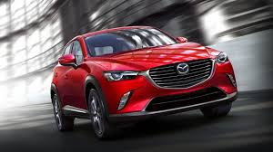 where does mazda come from what colors does the 2018 mazda cx 3 come in cochran mazda of
