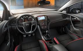 opel usa 2014 opel astra news reviews msrp ratings with amazing images