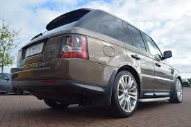 range rover lease range rover evoque lease deals personal range rover evoque