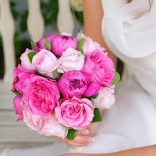 wedding flowers malta weddings in malta uk wedding planner in malta malta wedding