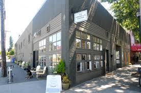 South Seattle Community College Best Kid Friendly Coffee Shops In The Seattle Area Parentmap