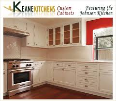 Kitchen Cabinets Showrooms Keane Kitchens Kitchen Design Showroom Kitchen And Bath Remodel