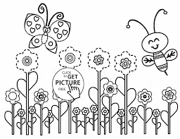 coloring pages of a butterfly life cycle