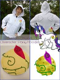 original character handmade hoodie gallery please do not