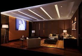 interior design for home theatre home theater interior design glamorous design interior design home
