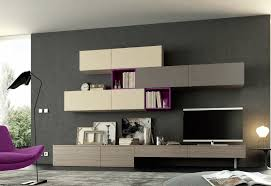 furniture creative home office furniture miami room design decor