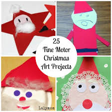 christmas projects for kids 25 best ideas about kids christmas