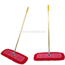 Mop For Hardwood Floors Cleaning Mops At Game For Hardwood Floors Reviews Tile
