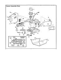 100 garage size uncategorized page 4 of kitchen layouts