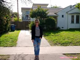 nicole simpson u0027s condo from