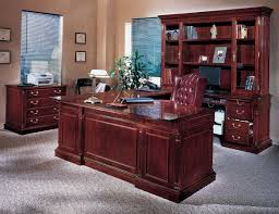 home office home office wood southwestern desc executive chair