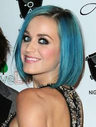 coloured hair for 2015 grand katy perry s 13 boldest hair looks styleicons