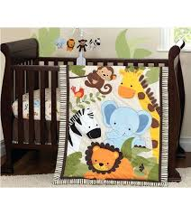 Jungle Themed Crib Bedding Jungle Baby Bedding Jungle Themed Nursery Bedding Sets Hamze
