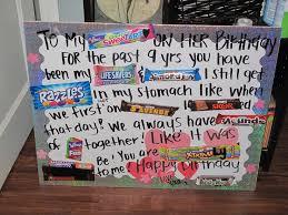 33 good gift ideas for girlfriend anniversary gift finder find
