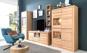 h ffner wohnzimmer wohnzimmer möbel höffner erstaunlich auf ideen mit wohnzimmermöbel
