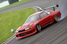nissan skyline modified tuning cars and news nissan skyline r32 tuning
